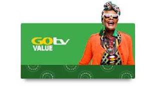 gotv-value-channel-list-bouquets