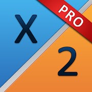 Fraction Calculator + Math PRO APK
