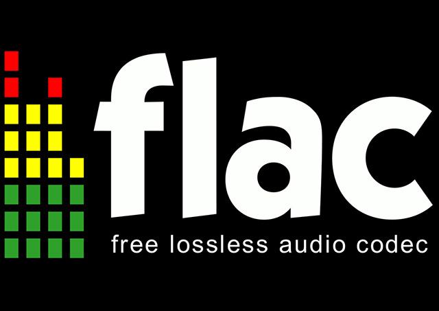 順風耳福音!iOS 11可播放無損FLAC音樂格式