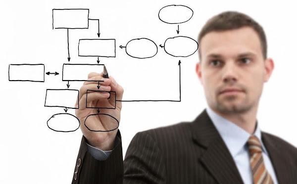 Consejos para planificar tus proyectos empresariales