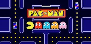PAC-MAN Apk v7.2.7 Mod Tokens/Unlocked