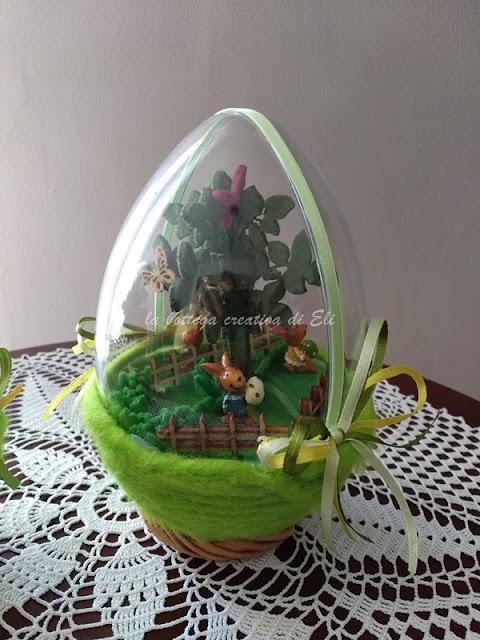 decorazione-uova-pasqua-fai-da-te-con-paesaggio