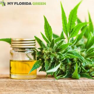 Medical Marijuana Card East Coast