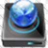 Download Samsung Drive Manager 1.0.175 2017 Offline Installer