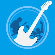 Aplikasi Perekam Suara Untuk Cover Lagu Gratis