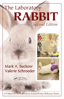 The Laboratory Rabbit 2nd Edition