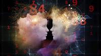 NUMEROLOGIA Y COMPATIBILIDAD: ¿CUAL ES TU PAREJA PERFECTA?