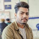 Howbloggerz author Saurabh Jarial