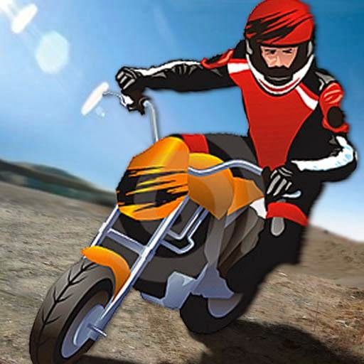 Fs xtreme full apk for android