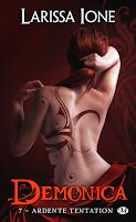http://lachroniquedespassions.blogspot.fr/2016/07/demonica-tome-7-ardente-tentation-de.html