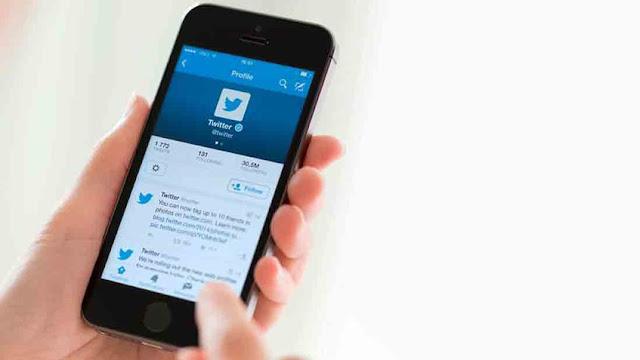 Twitter estrena herramienta para combatir la desinformación electoral en su plataforma
