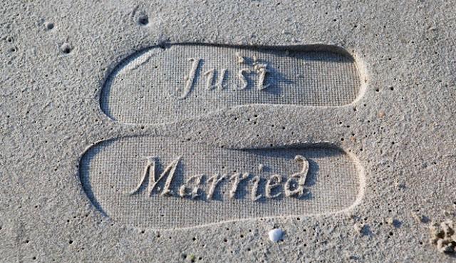 Tak Sekedar Cinta, 5 Modal Ini Harus Dimiliki Sebelum Menikah