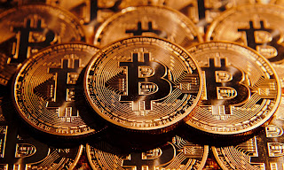 Bitcoin grátis, free bitcoin, free faucet, bitcoin Brasil, bitcoin, faucet, NOTÍCIAS BITCOIN, BITCOIN HOJE, COTACÃO BITCOIN, ALTCOINS Bitcoin grátis, free bitcoin, free faucet, bitcoin Brasil, bitcoin, faucet, NOTÍCIAS BITCOIN, BITCOIN HOJE, COTACÃO BITCOIN, ALTCOINS Bitcoin grátis, free bitcoin, free faucet, bitcoin Brasil, bitcoin, faucet, NOTÍCIAS BITCOIN, BITCOIN HOJE, COTACÃO BITCOIN, ALTCOINS