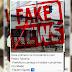 Prefeitura esclarece fake news sobre instalação de radares