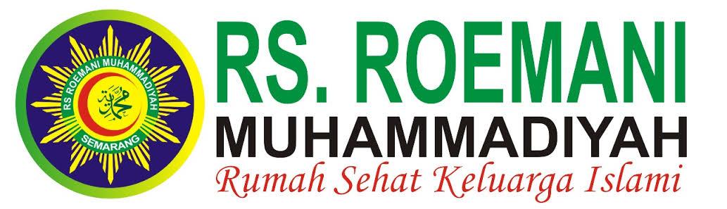 Lowongan Kerja Semarang Sebagai Dokter, Elektro Medis, Sarjana Agama, IT/Komputer di RS Roemani Muhammadiyah Semarang