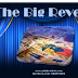 Tarot Tuesday: The Big Reveal for November 5, 2019
