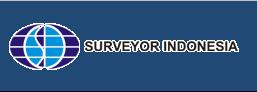 Info Lowongan Pekerjaan di PT Surveyor Indonesia, Oktober 2016