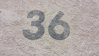 Simple, Number 36, Yambol, Apartment Block,