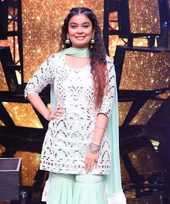 Chetna Bhardwaj