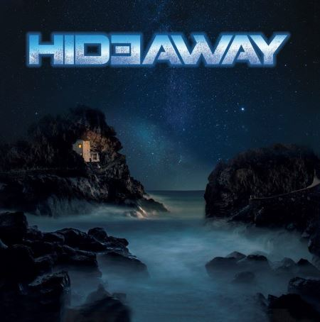 "HIDEAWAY: Video για το νέο single ""Another Day"""