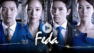 Feda izle, Feda son bölüm izle, Feda yeni bölüm fragmanı, Feda kanal7 Kore dizisi izle