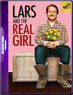 Lars Y La Chica Real (2007) Brrip 1080p (60 FPS)Latino [GoogleDrive] MR.60fps
