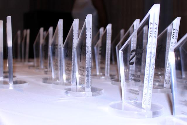 Le gala des Prix Jeunesse de la francophonie 35>35