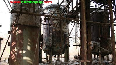 15 Reasons Behind Bhopal Gas Tragedy In Hindi