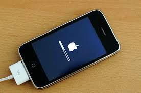 تحديث الايفون بجميع اصداراته بأفضل الطرق واسهلها