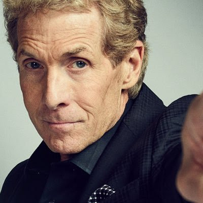 Skip Bayless wife, real age, salary, brother, height, wiki, who is, how old is, undisputed, tweets, new show, fox sports, troy aikman, espn, first take, lebron, cowboys, contract, fun, lebron james, tom brady, patriots, 1.4, rick bayless, books, fired, podcast, why did leave espn, spurs, stephen a smith, workout, ratings, ernestine, news, young, gay, twitter