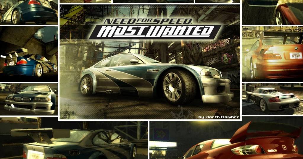 [Image: NFS+Most+Wanted.jpg]