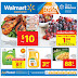 Walmart Weekly Flyer April 20 – 26, 2017