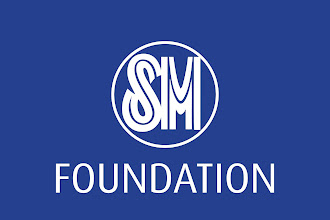 SM Foundation continues to support communities through Social development framework