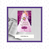 Resenha: Esposa até Segunda | Catherine Bybee (Noivas da Semana #02)
