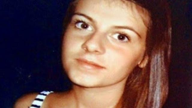 Γιάννενα: Νέα στοιχεία για το θάνατο της 16χρονης που είχε επισκεφτεί οδοντίαντρο στους Αγίους Σαράντα