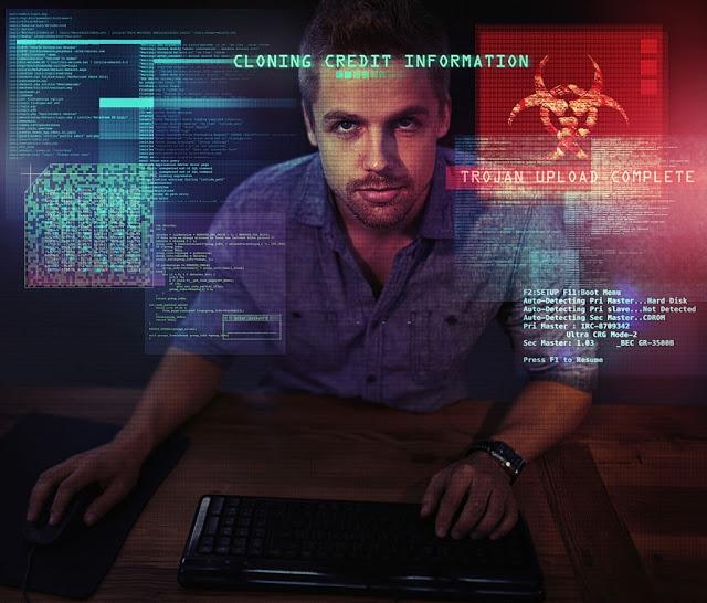 Os Melhores Mecanismos De Busca Usado Por Hackers