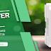 Pengertian KWH Meter Digital dari Schneider Electric A9MEM2050