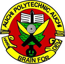 http://www.infomaza.com/2018/01/updated-auchipoly-admission-lists-for.html