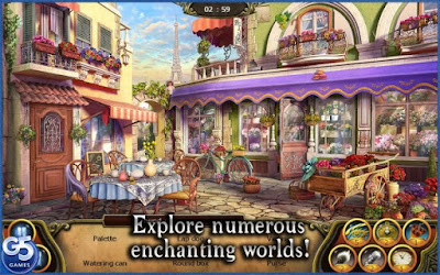 The Secret Society v1.20 Mod Apk (Unlimited Money)