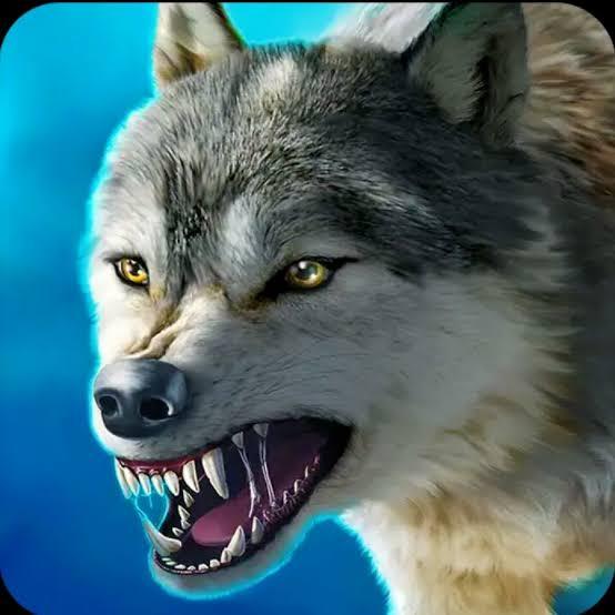 The Wolf v2.0 Apk Mod [Dinheiro Infinito]