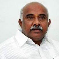 H. Vishwanath