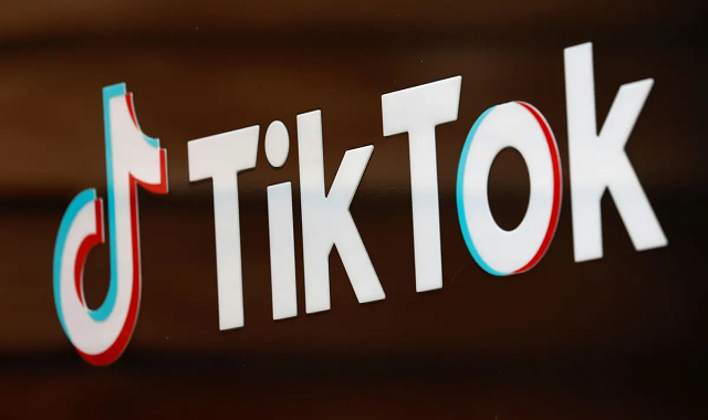 TikTok makes personalized ads mandatory