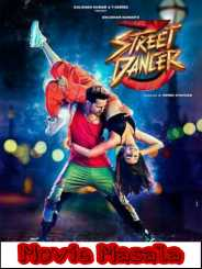 Street Dancar 3 Movie 2020 Review Cast & Release Date