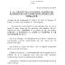 AVISO DE COMIENZO DE OBRAS EN EL INTERIOR DEL PABELLON DE EDUCACION INFANTIL