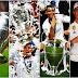 Cuarta Champions League para Cristiano Ronaldo