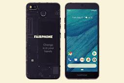 फेयरफोन 3 'एथिकल, विश्वसनीय, सस्टेनेबल स्मार्टफोन' लॉन्च किया गया: मूल्य, विनिर्देश