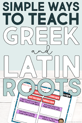 simple-ways-to-teach-greek-and-latin-roots
