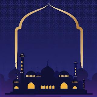 Cara Membuat Twibbon Ramadhan Dengan Android