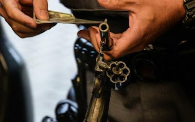 https://ultimosegundo.ig.com.br/brasil/2019-10-25/compra-de-armas-sera-facilitada-para-policiais-e-bombeiros-determina-exercito.html