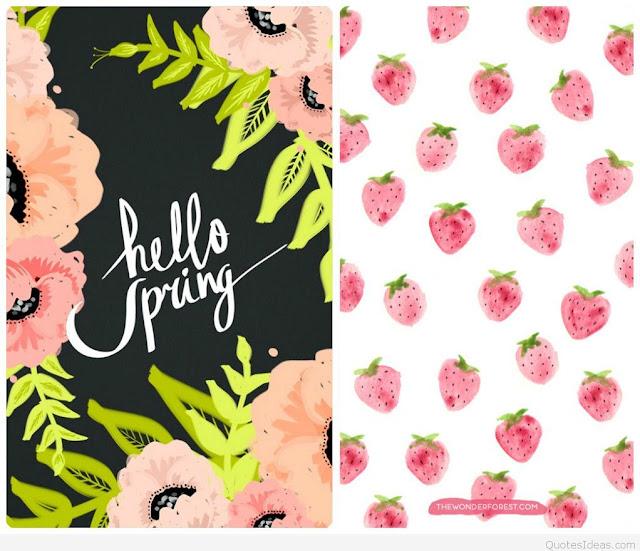 Best-HD-Wallpaper-Spring
